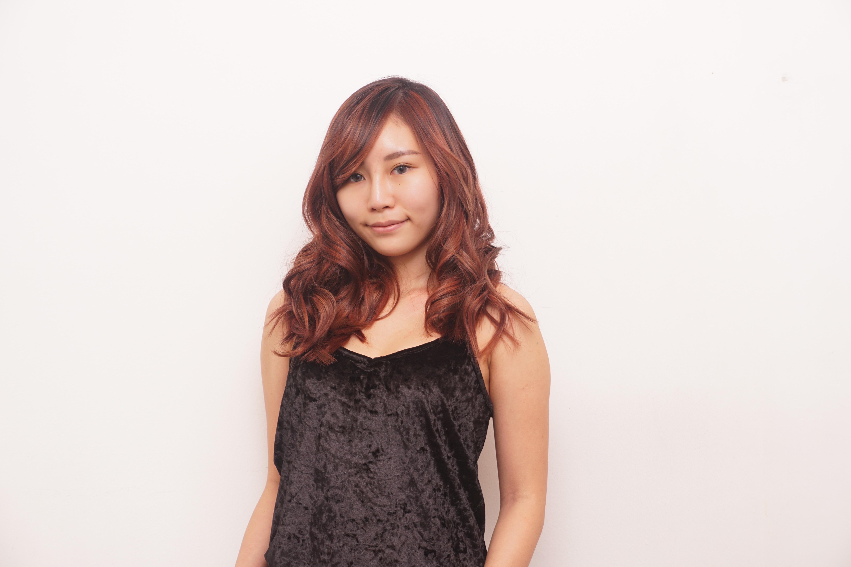 Why Kelture Aveda Hair Salon? 10