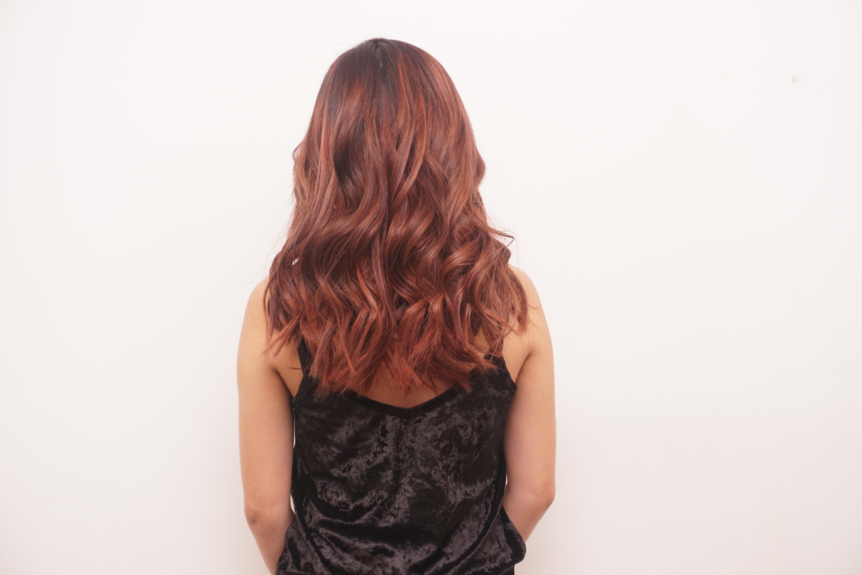 Why Kelture Aveda Hair Salon? 11