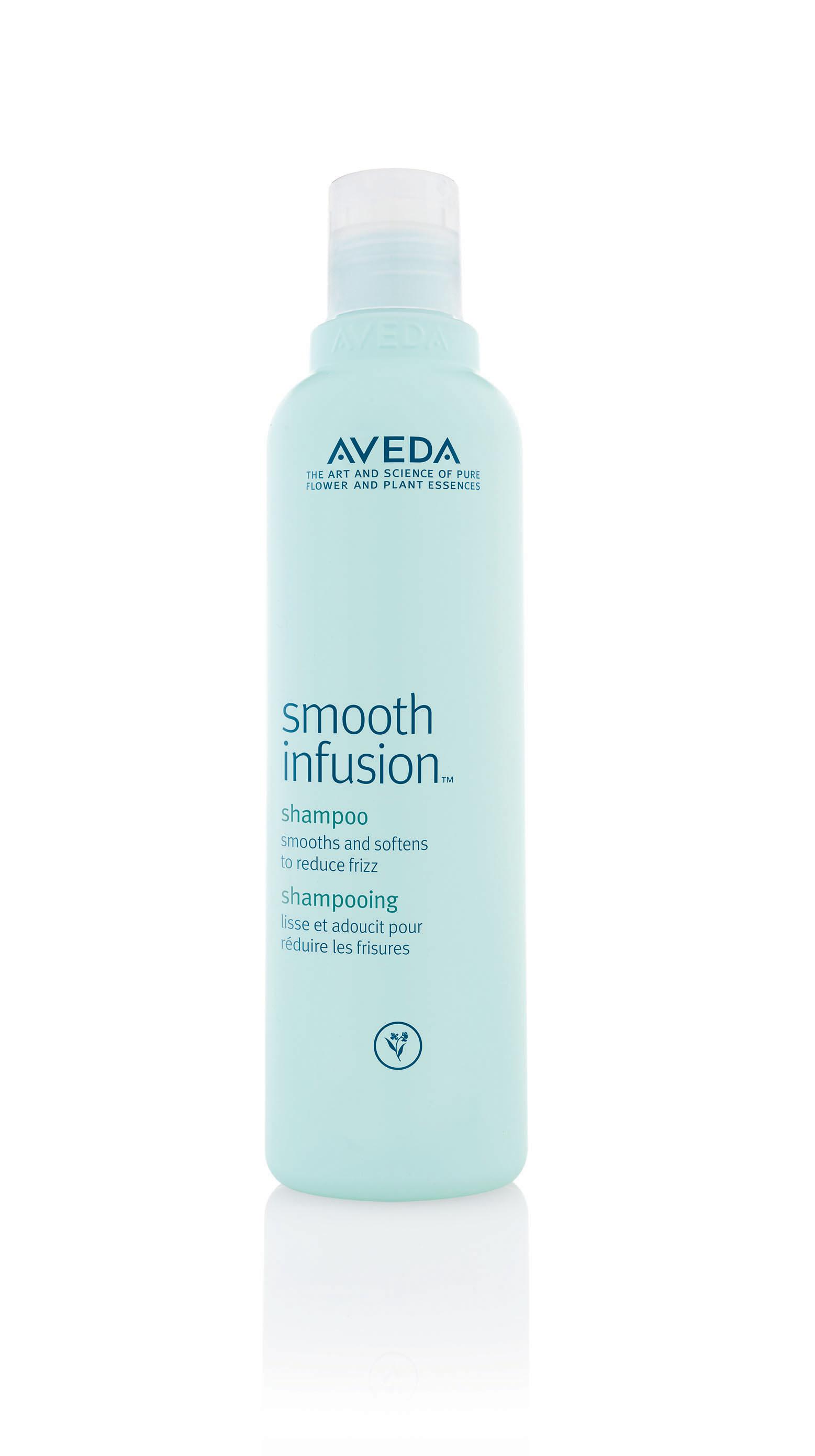 Detox Your Hair 1