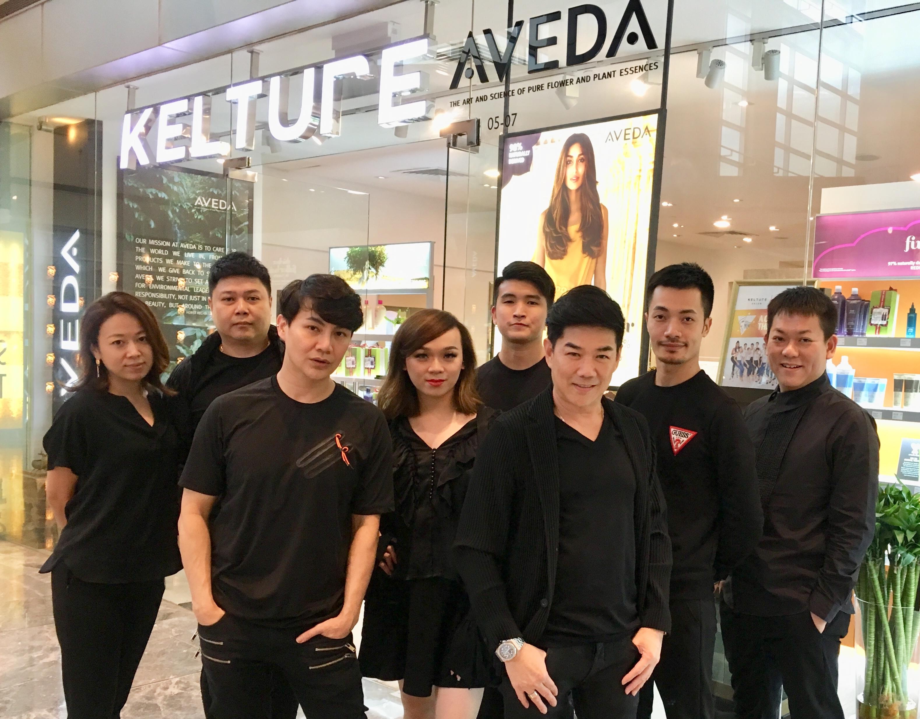 Our Team 1