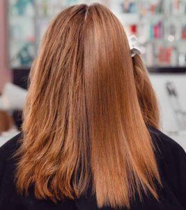 What is keratin hair treatment? 1
