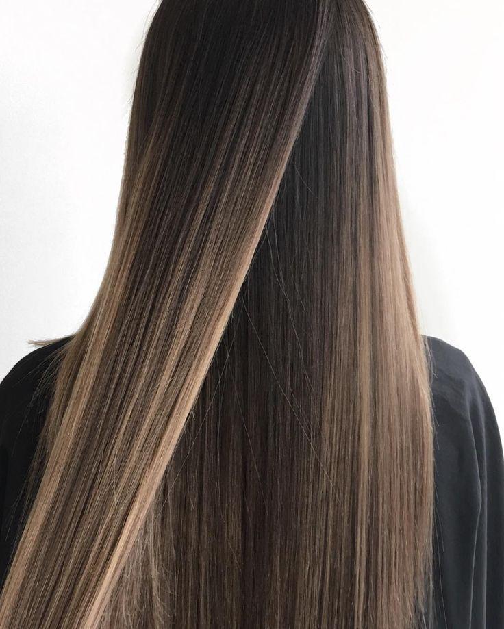 About Hair Rebonding 1