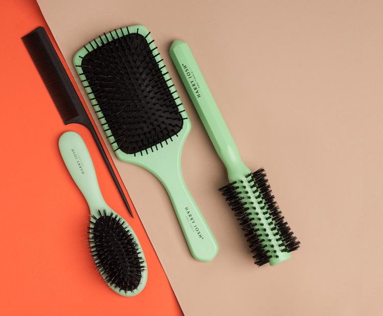 Detox Your Hair 4