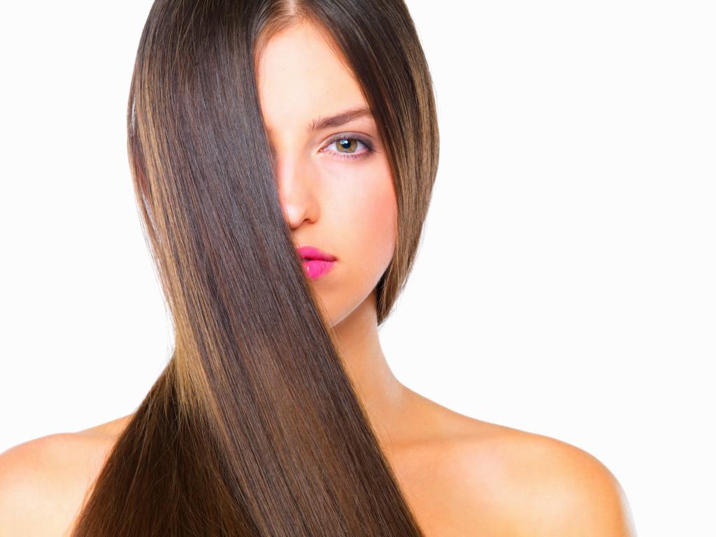 About Hair Rebonding 3