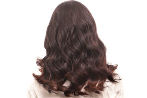 Hair Extension 7