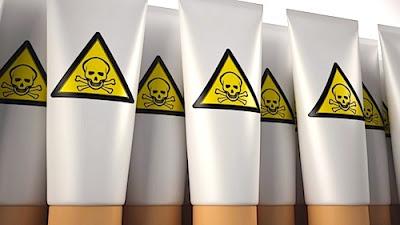 Detox Your Hair 3